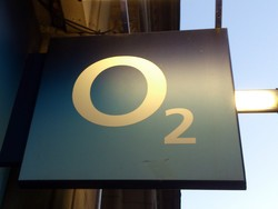 Three UK owner to buy O2 for £10.25 billion
