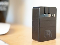 TYLT ENERGI 2K makes sense for iPhone users, not so much for anyone else