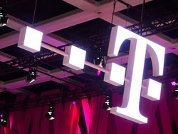 EFF confirms T-Mobile is throttling video