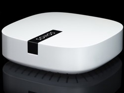 Sonos Boost solidifies wireless speaker connections