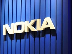 Indian carriers are starting 5G trials with Nokia