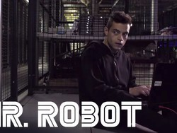Amazon scores exclusive streaming deal for Mr Robot