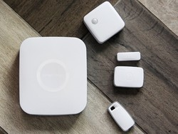 Does the August Smart Lock Pro work with SmartThings?