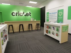 Cricket Wireless hit with extended outage in the U.S.