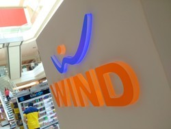 Wind is now fully owned by Shaw