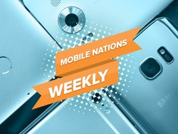 MoNa Weekly: S7, SE, W10M, and even BB10