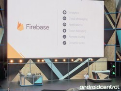 Thousands of iOS and Android apps are leaking your data through Firebase