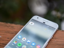 Here's how to find out about Google's next Pixel Phone launch!
