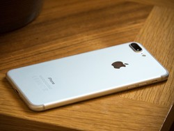 Report claims iPhone exceeds safe radiofrequency radiation limits