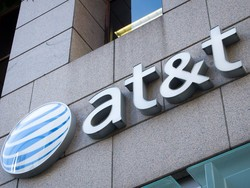 You no longer need a DirecTV subscription to get unlimited data at AT&T
