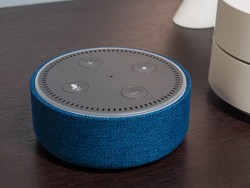 7 Unique Amazon Echo Dot Cases and Stands to Amp up Your Home Decor