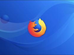Firefox has a new extension to prevent Facebook from snooping on you