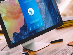 Stay secure online and browse privately with 84% off 3 years of ZenMate VPN