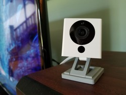 Already-affordable Wyze smart home cameras are discounted for Cyber Monday