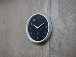 It's time to snag Amazon's Echo Wall Clock on sale at its best price yet