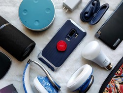 21 Must-have Tech Gifts That Will Fly Off Shelves