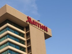 Marriott data breach exposed personal information for 500 million people