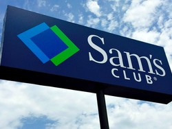 Get a free $45 gift card when you join Sam's Club for $45 today