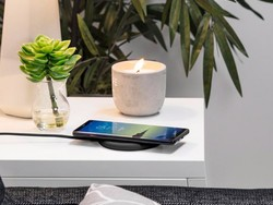 Grab some popular Mophie charging gear at Black Friday prices