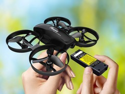 Thursday's sweetest deals: cheap drones, Bluetooth speakers, & more
