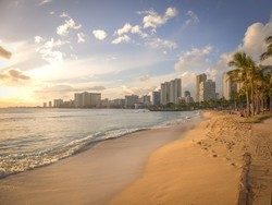 Check out this bonus offer on the Hawaiian Airlines World Elite Mastercard