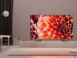 Sony's stunning 75-inch 4K UHD Smart TV reaches a new low price of $1,498