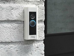 Ring's Video Doorbell Pro is only $10 more than it was on Prime Day