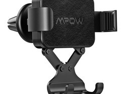 This Mpow car mount can be yours for only $8