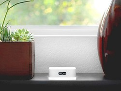 Improve your home's Wi-Fi with the discounted AmpliFi Instant Mesh System