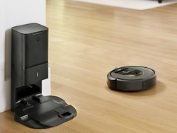 Get these iRobot Roomba vacuums at a great price for Cyber Monday