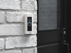 See who's there from anywhere with Ring's Video Doorbell Pro down to $149