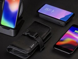 Zagg's Cyber Week sale offers 40% off cases and accessories sitewide
