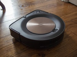 iRobot gives Roomba and Braava users a huge free upgrade with Genius AI