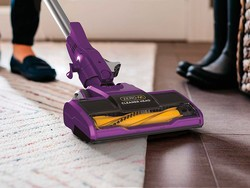 Cyber Monday offers a savings sweep on Shark vacuum cleaners from $140