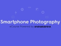Learn to take better smartphone photos with this discounted eCourse for $10