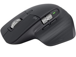 The Logitech MX Master 3 Bluetooth mouse has dropped to $71 at Lenovo