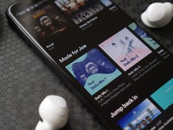 Spotify is bringing stories to its app for some reason — check it out now