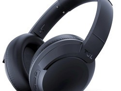 Grab TCL's Bluetooth headphones for their lowest price at $50