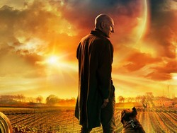 Binge Star Trek: Picard and Discovery with this free CBS All Access trial