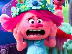 Watch Trolls World Tour in the UK right now from your living room