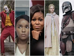 What's new on Netflix, Amazon Prime Video, Hulu, HBO and Disney + in May