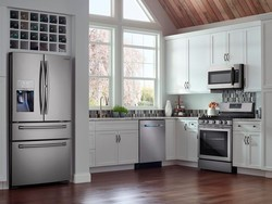 Here's how to save an extra 40% during Best Buy's major appliances sale