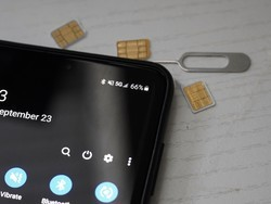 We answer all of your questions about prepaid phone plans in 2020
