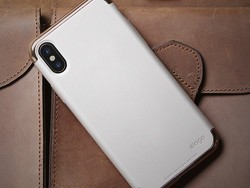 Save big on Elago's accessories for the iPhone, Apple Watch and more