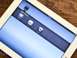 LogMeIn Ignition vs. Screens vs. iTeleport: VNC apps for iPad shootout!