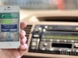Apple Maps surprisingly wins three way shootout against Waze and Google Maps