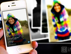 iOS 6 preview: Shared Photo Streams