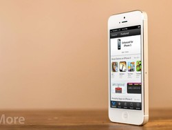 Best apps to show off your new iPhone 5
