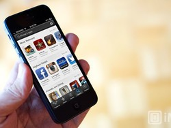 iOS 7 wants: Better App Store search usability