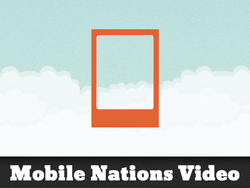 Mobile Nations 20: CES 2013 preview!